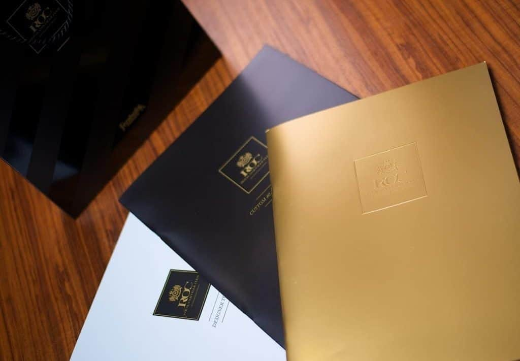 Royal-Oakville-Club-Design-ivan-real-estate-1024x731