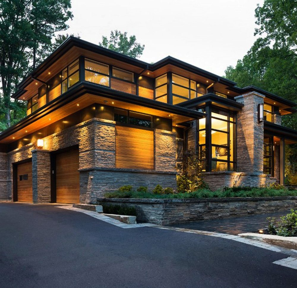david-small-designs-mississauga-luxury-real-estate-mississauga-contemporary-homes