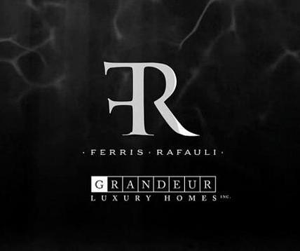 ferris-rafauli-logo