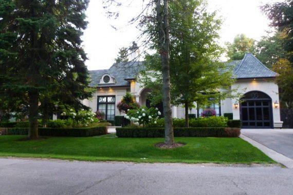 ferris-rafauli-luxury-homes-real-estate-1024x683