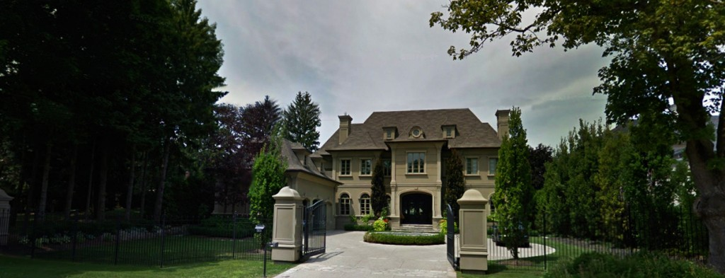 ferris-rafauli-luxury-homes-real-estate-burlington-lakeshore-luxury-estates