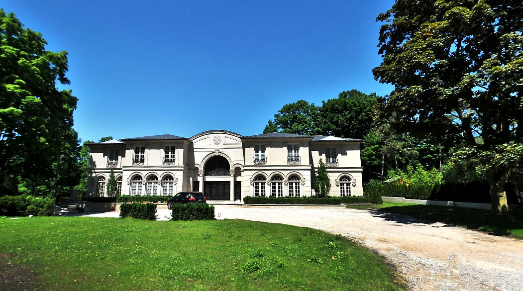 ferris-rafauli-luxury-homes-real-estate-oakville-homes-for-sale-3
