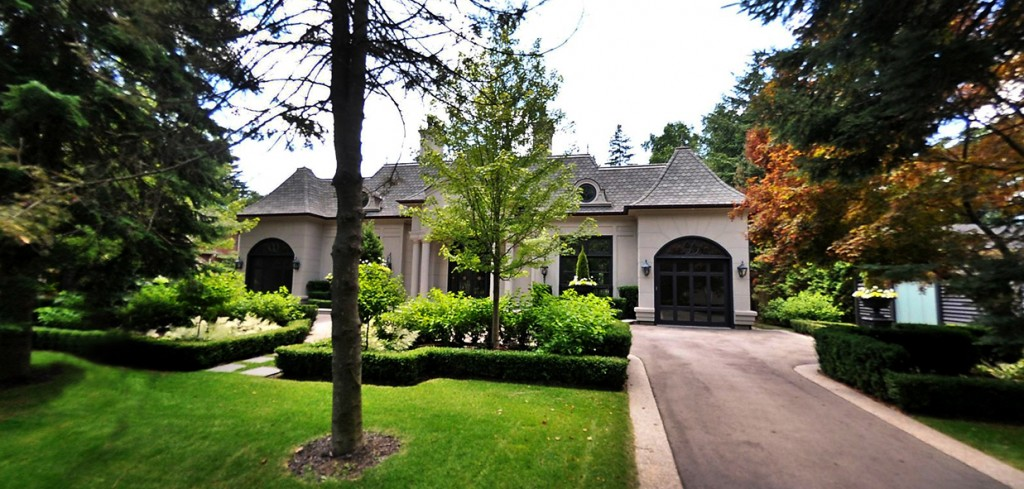ferris-rafauli-luxury-homes-real-estate-oakville-homes-for-sale-burlington-homes-for-sale