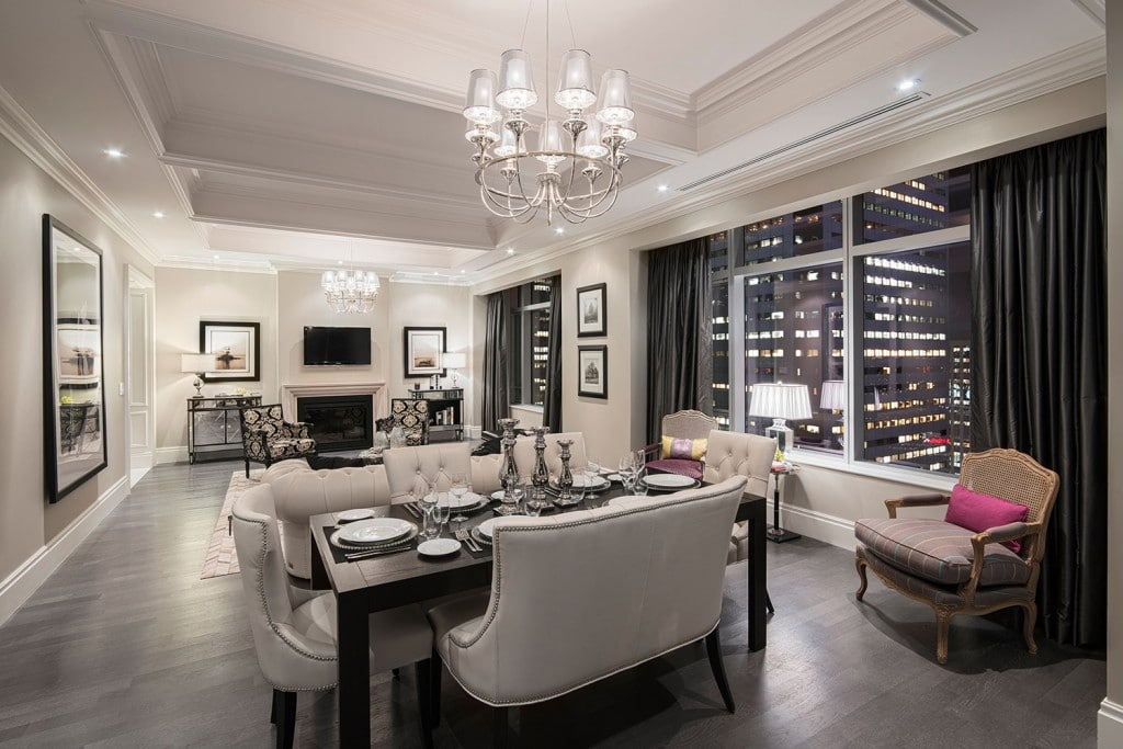trump-hotel-residences-collection-toronto-condos-for-sale-bay-adelaide trump hotel residences Trump Hotel Residences Toronto trump hotel residences collection toronto condos for sale bay adelaide