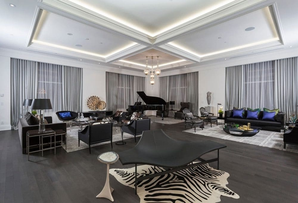st-regis-hotel-residences-collection-toronto-condos-for-sale-luxury-real-estate-trump-residences-collection