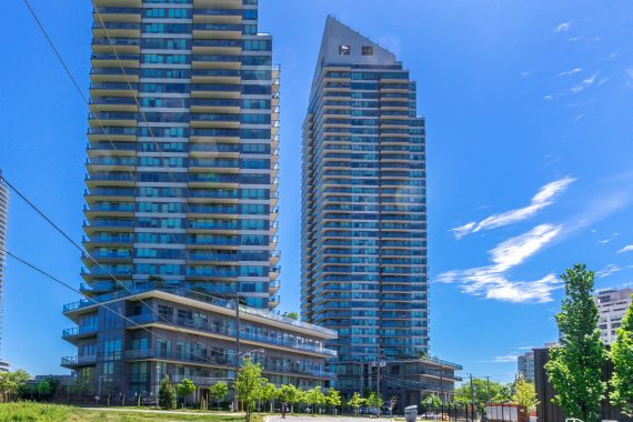 2240-lakeshore-blvd-w-beyond-the-sea-south-tower-condos-etobicoke-condos-lakeshore-parklawn