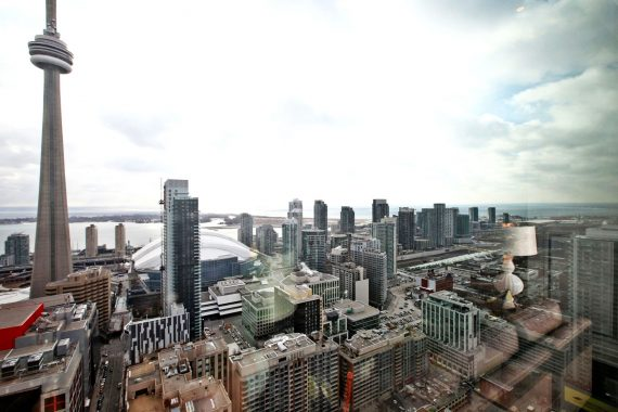 80-john-st-toronto-festival-tower-condos-king-west-condos-toronto-condos-toronto-film-festival-views-location