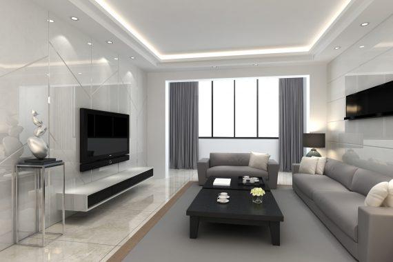 Small-Spaces-and-Condo-Furniture-Local-Mimico-Shops-Etobicoke-Condos-Laeshore-Parklawn-Condos-Humber-Bay-Condos