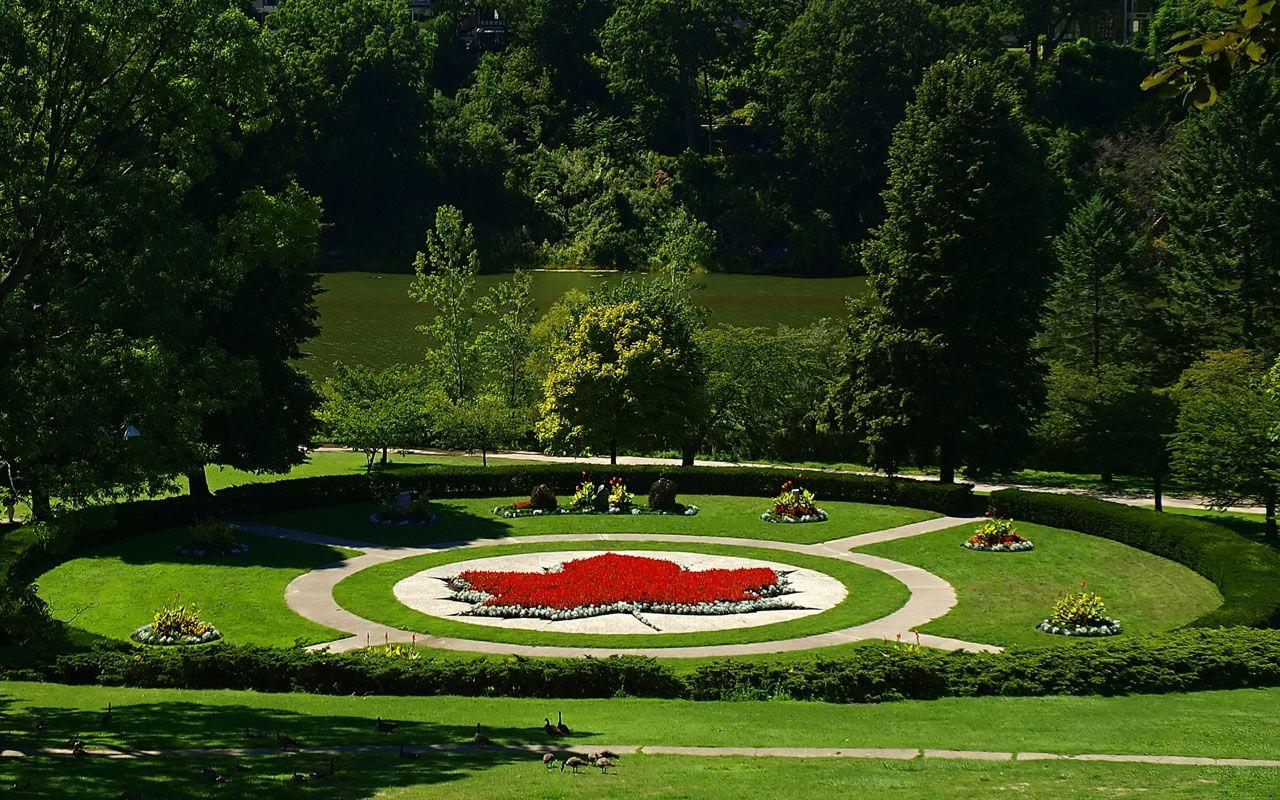 king-west-parks-high-park-toronto