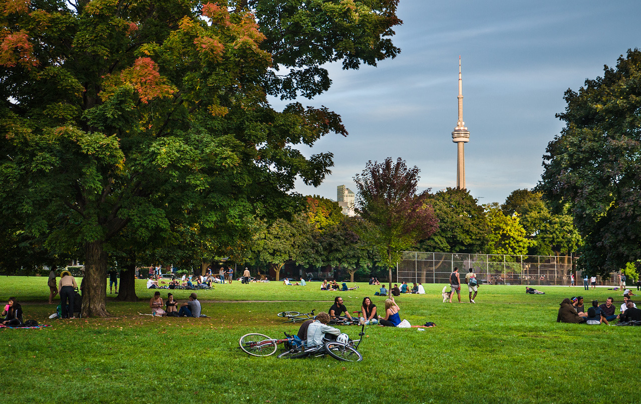 king-west-parks-trinity-bellwoods-park-toronto