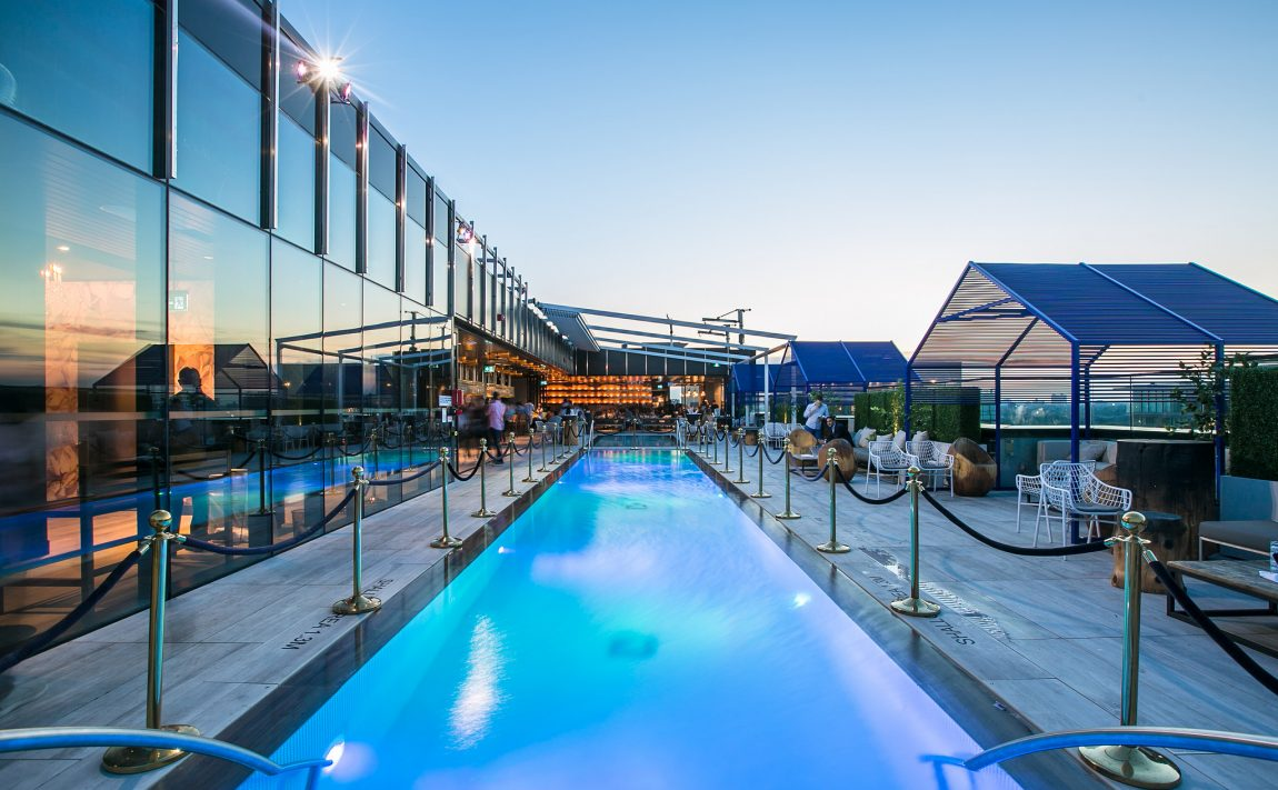 top-3-rooftop-pools-king-west-lavelle-