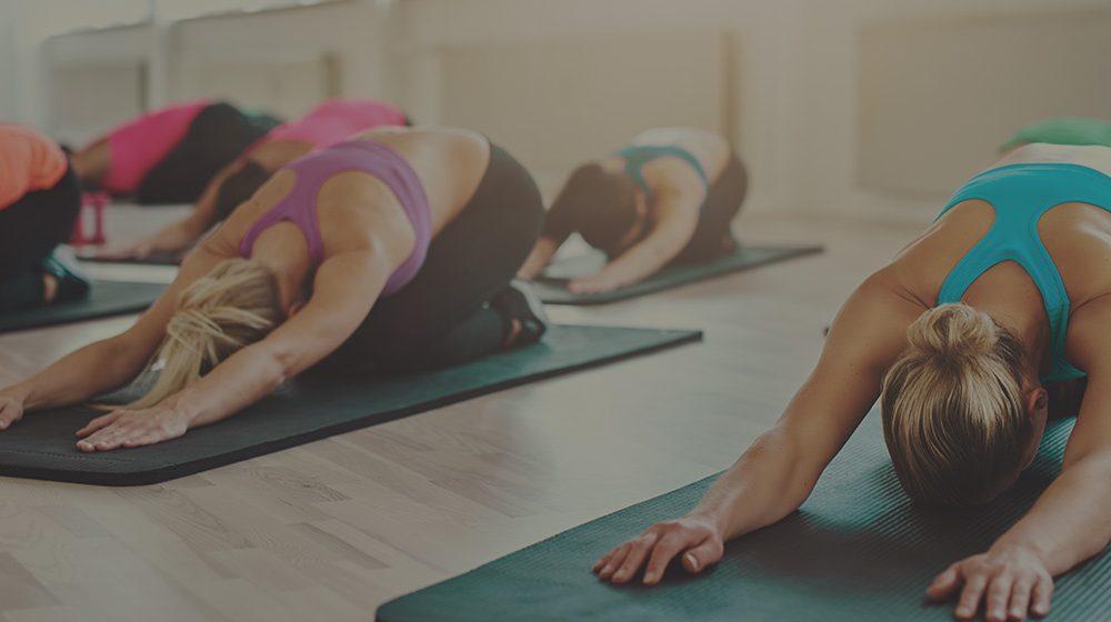 best-top-yoga-studios-mimico-lakeshore-parklawn-etobicoke-humber-bay-condos-toronto
