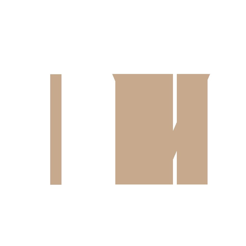 IVANRE-1024x1024-png [ gold-clear-bg ]