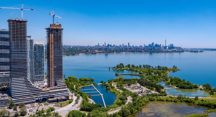 humber-bay-shores-condos-etobicoke-research