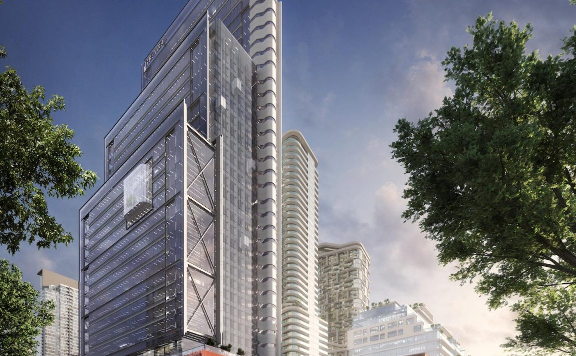the-well-condos-toronto-tridel-444-front-st-w-for-sale-11