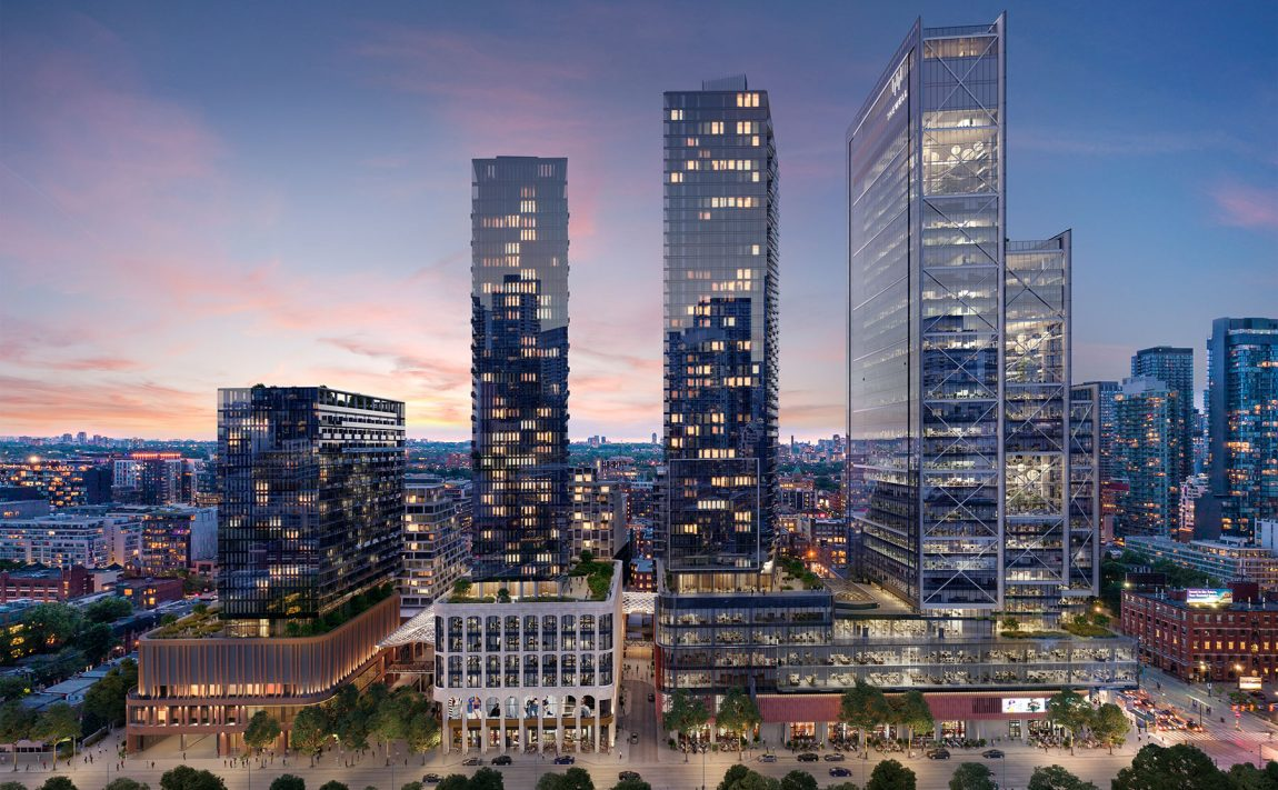 the-well-condos-toronto-tridel-444-front-st-w-for-sale