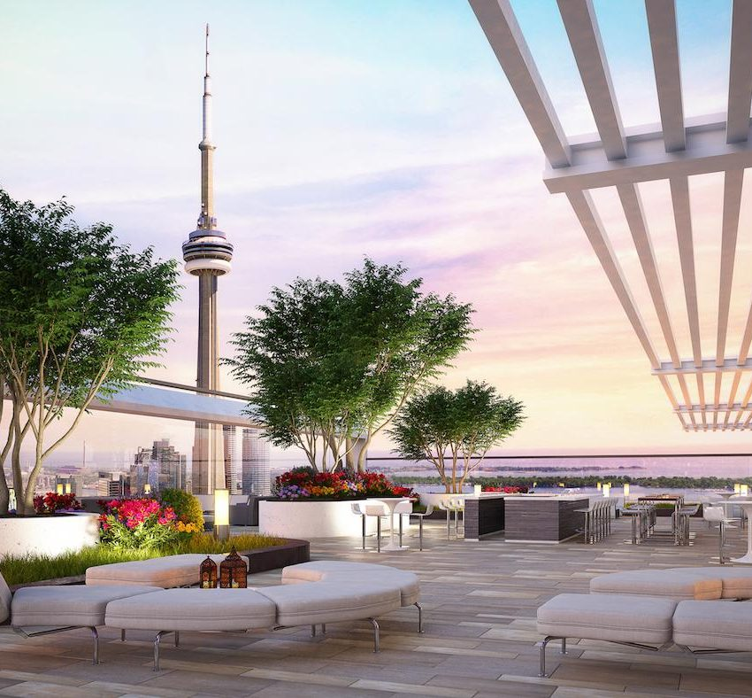 the-well-condos-toronto-tridel-444-front-st-w-for-sale-12