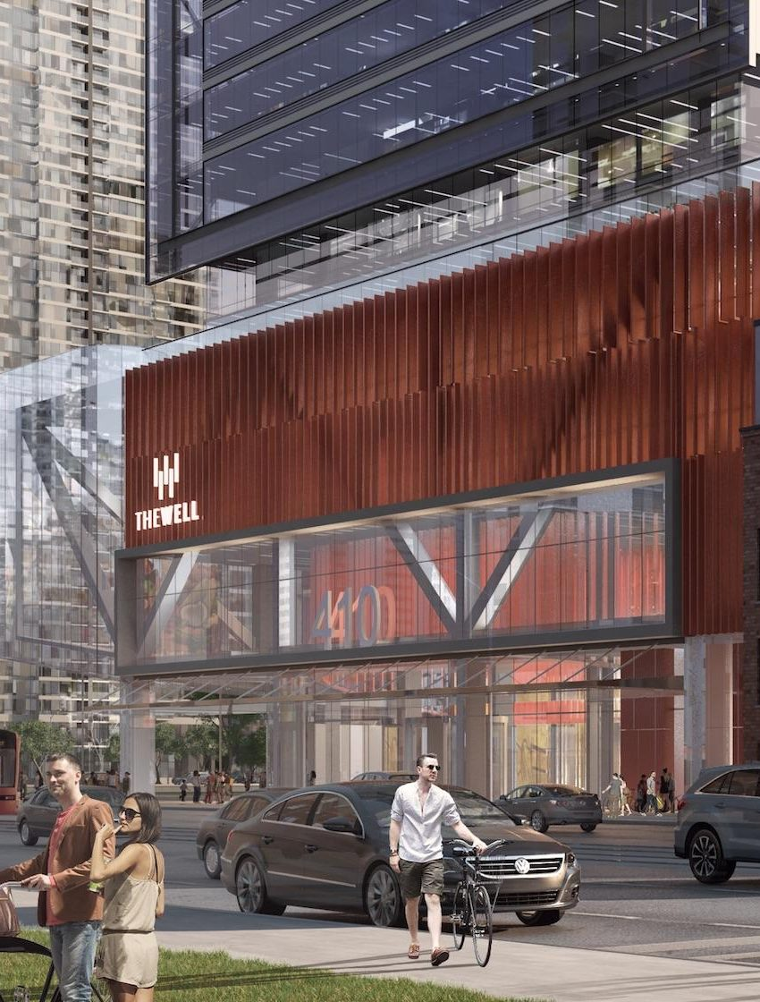 the-well-condos-toronto-tridel-444-front-st-w-for-sale-13