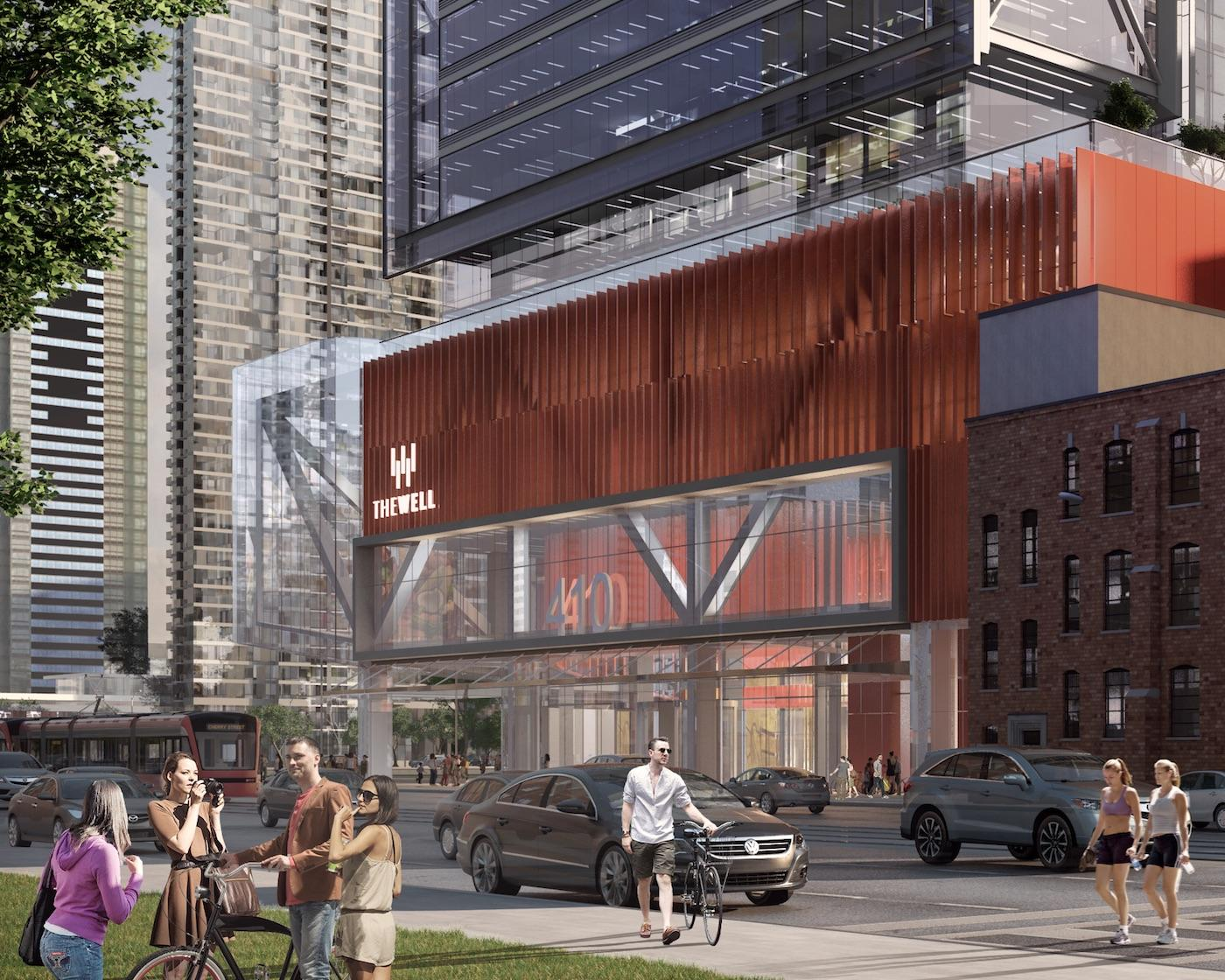 the-well-condos-toronto-tridel-444-front-st-w-for-sale-13.jpeg
