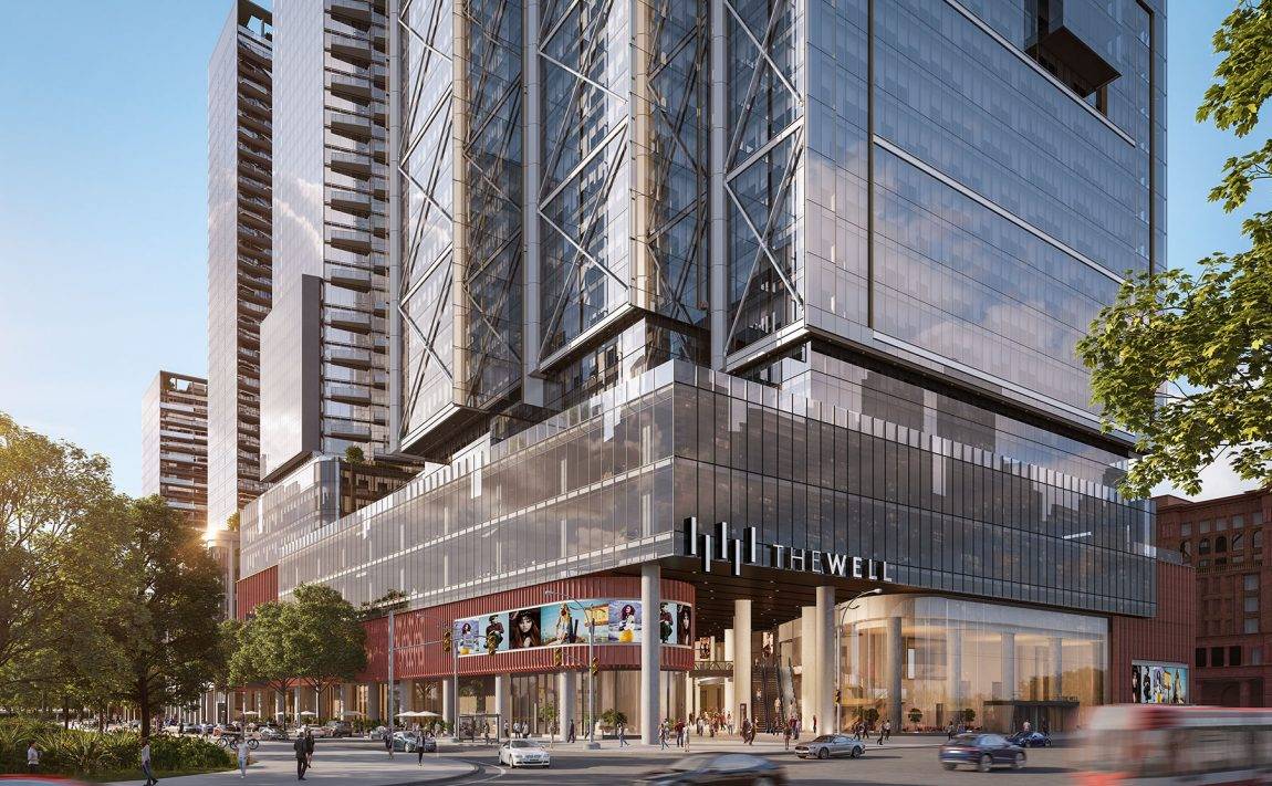 the-well-condos-toronto-tridel-444-front-st-w-for-sale-3