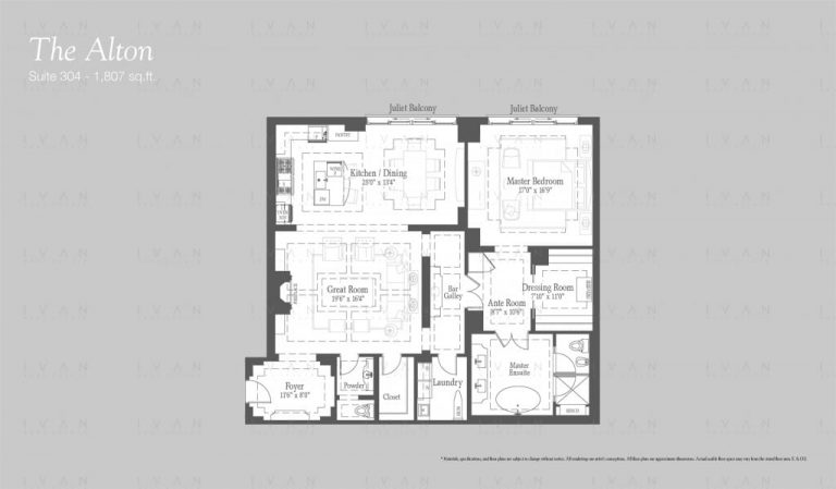 1-The-Alton-Randall-Residences-Floorplan-1024x599