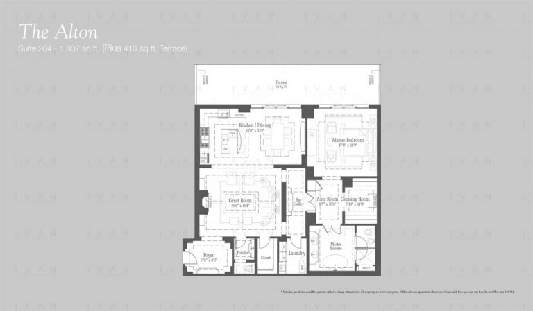 1-The-Alton-With-Balcony-Randall-Residences-Floorplan-1024x599