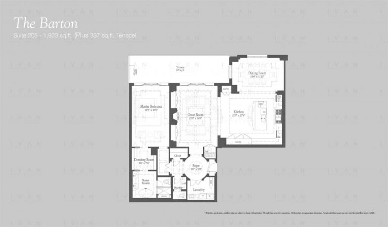 1-The-Barton-Randall-Residences-Floorplan-1024x599