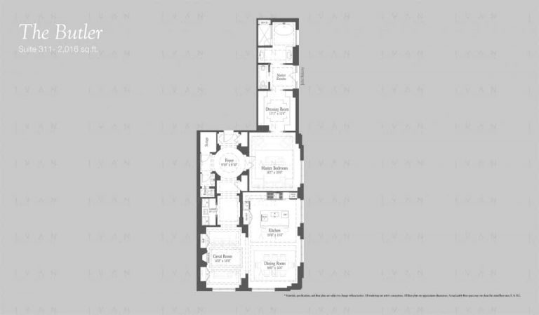 1-The-Butler-Randall-Residences-Floorplan-1024x599