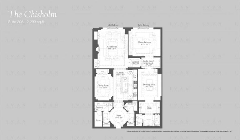 1-The-Chisholm-Randall-Residences-Floorplan-1024x599