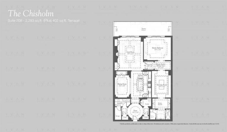 1-The-Chisholm-With-Balcony-Randall-Residences-Floorplan-1024x599
