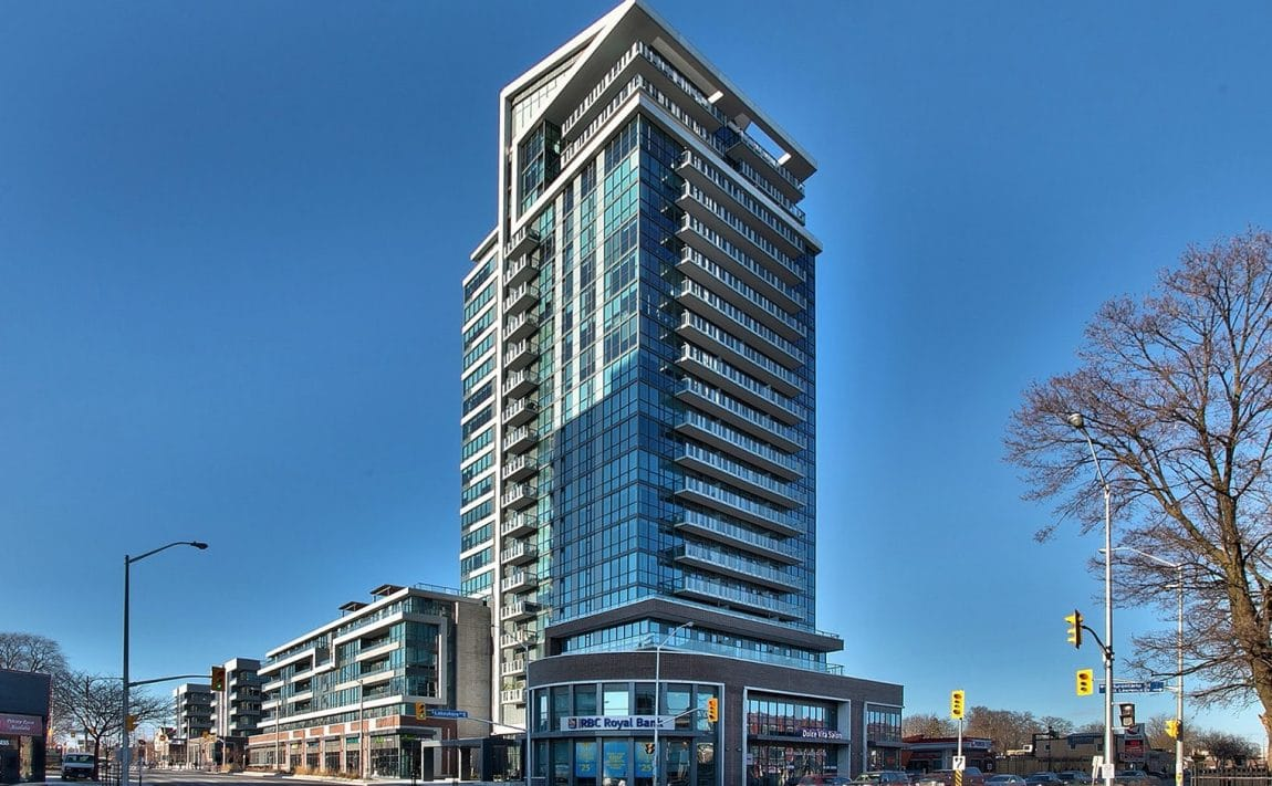 1-hurontario-st-mississauga-north-shore-condo-port-credit