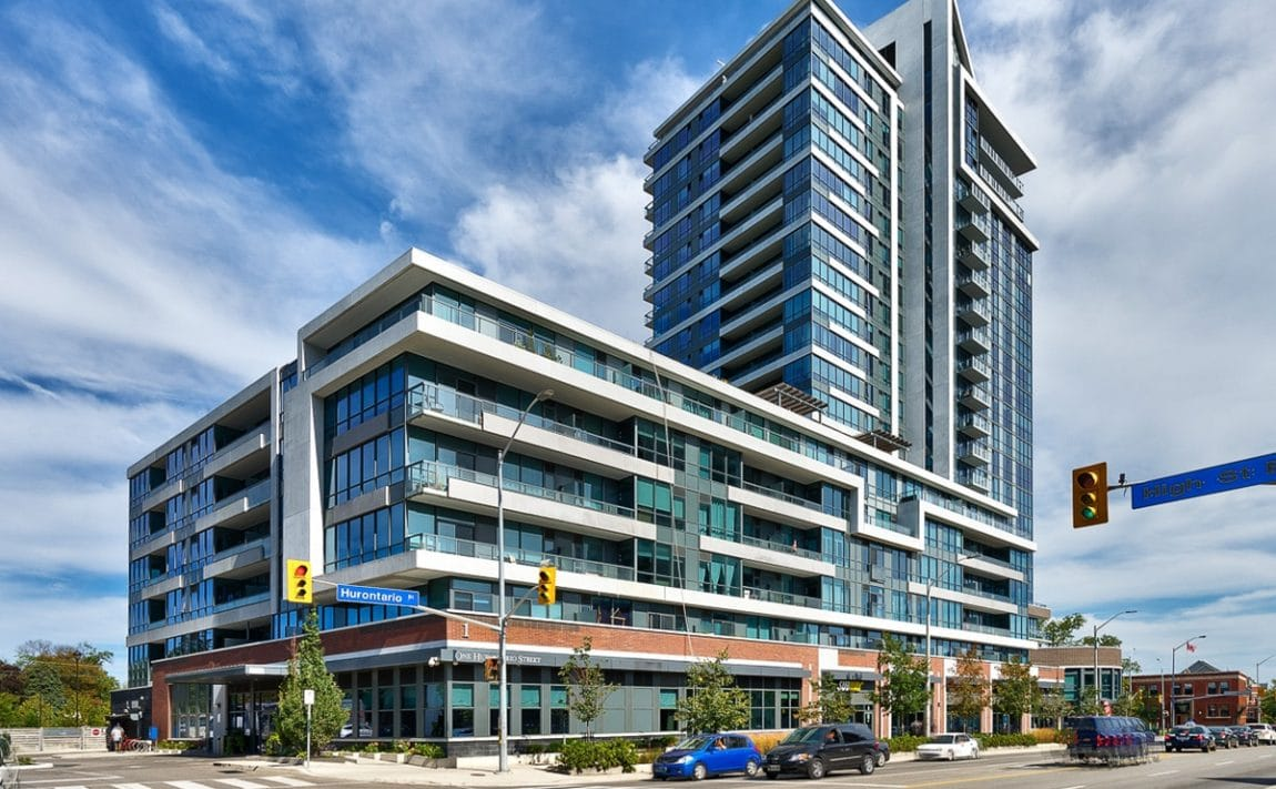 1-hurontario-st-mississauga-north-shore-condo-port-credit-condos