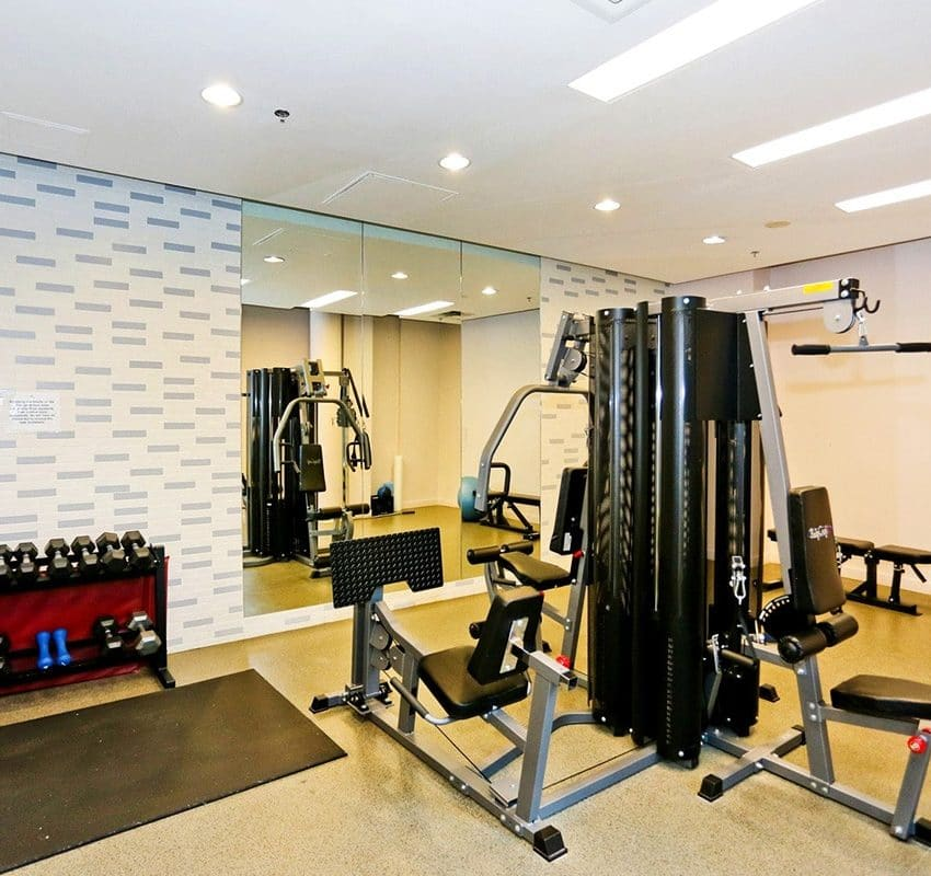 1-hurontario-st-mississauga-north-shore-condo-port-credit-condos-gym-fitness-cardio-health