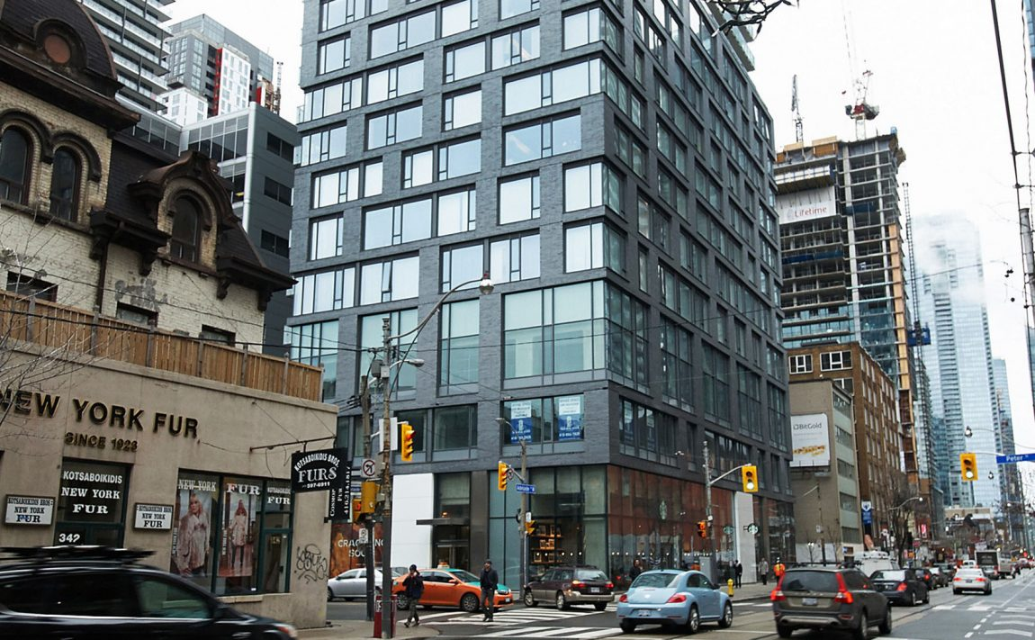 101-peter-st-toronto-peter-street-condos-king-west-condos-toronto-condos-queen-west-condos-adelaide-st