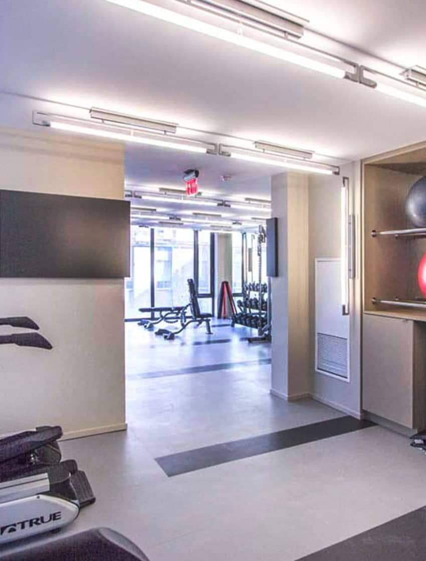 101-peter-st-toronto-peter-street-condos-king-west-condos-toronto-condos-queen-west-condos-cardio-fitness