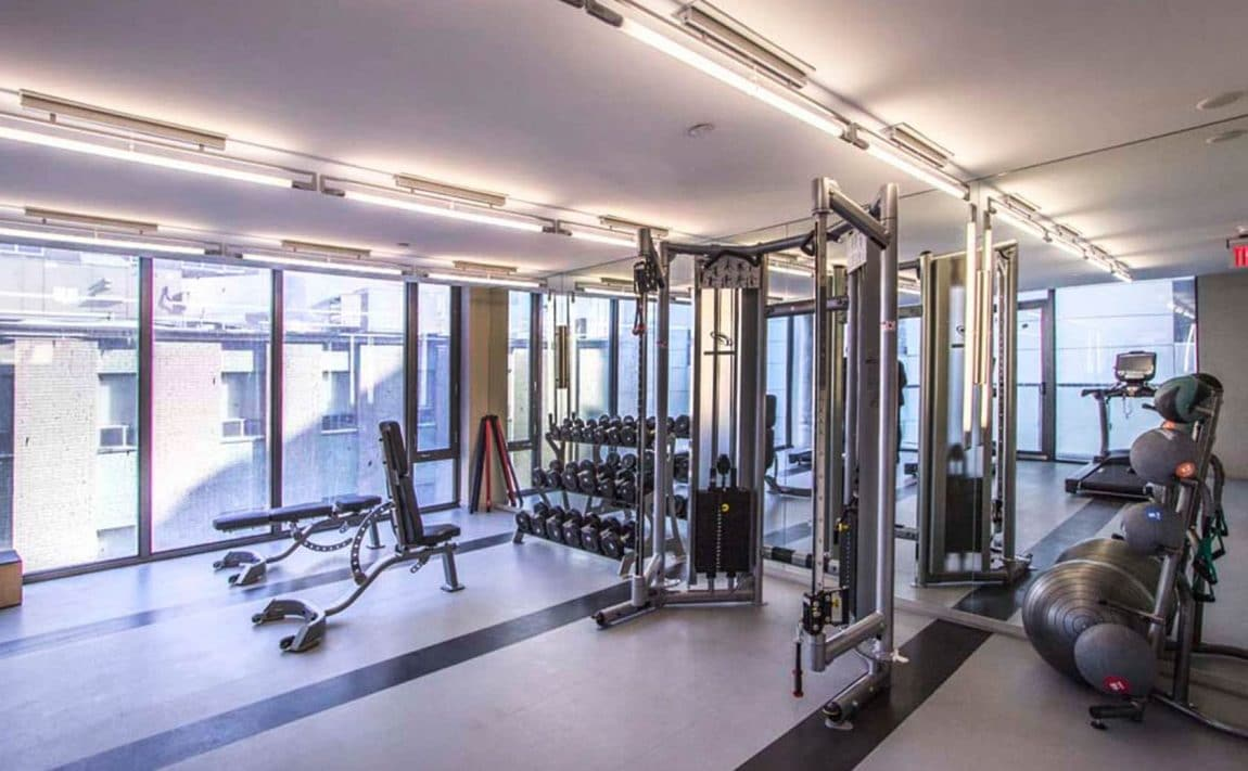 101-peter-st-toronto-peter-street-condos-king-west-condos-toronto-condos-queen-west-condos-gym-health-cardio-fitness
