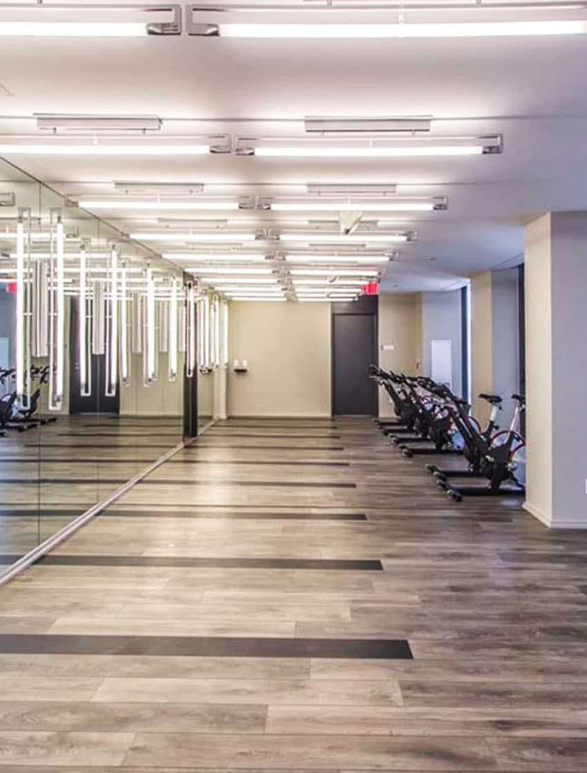 101-peter-st-toronto-peter-street-condos-king-west-condos-toronto-condos-queen-west-condos-gym-health-cardio-fitness-yoga