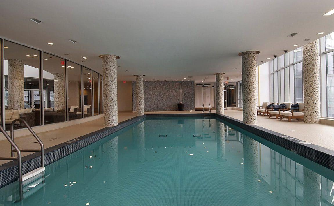 15-legion-rd-toronto-beyond-the-sea-north-tower-condos-etobicoke-condos-parklawn-condos-pool-indoor-swimming