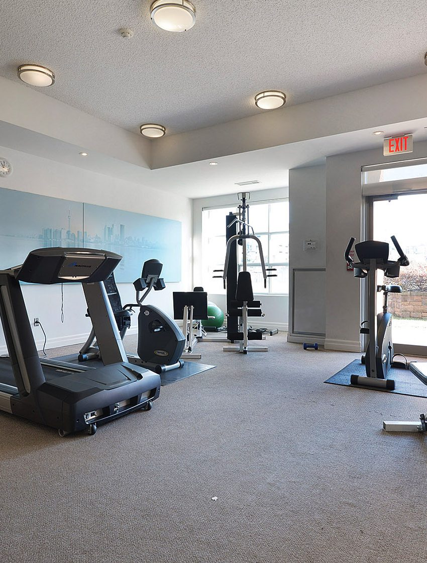 15-stafford-st-condos-wellington-on-the-park-condos-toronto-king-west-condos-toronto-condos-gym-health-fitness