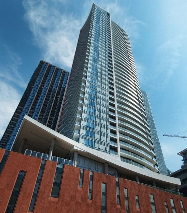 21-widmer-st-toronto-cinema-tower-condos-king-west-condos-toronto-condos-1024x683