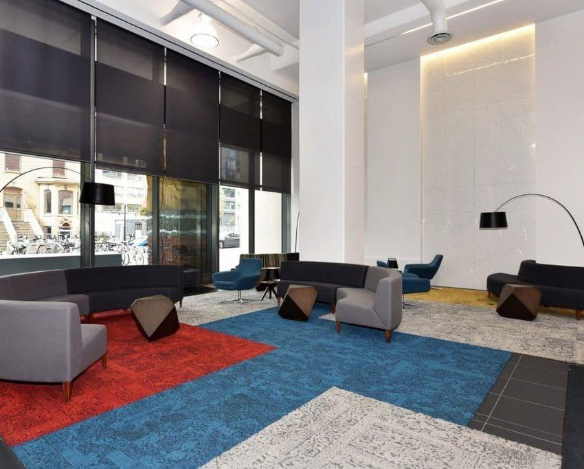 21-widmer-st-toronto-cinema-tower-condos-king-west-condos-toronto-condos-lobby-foyer-reception-1024x683