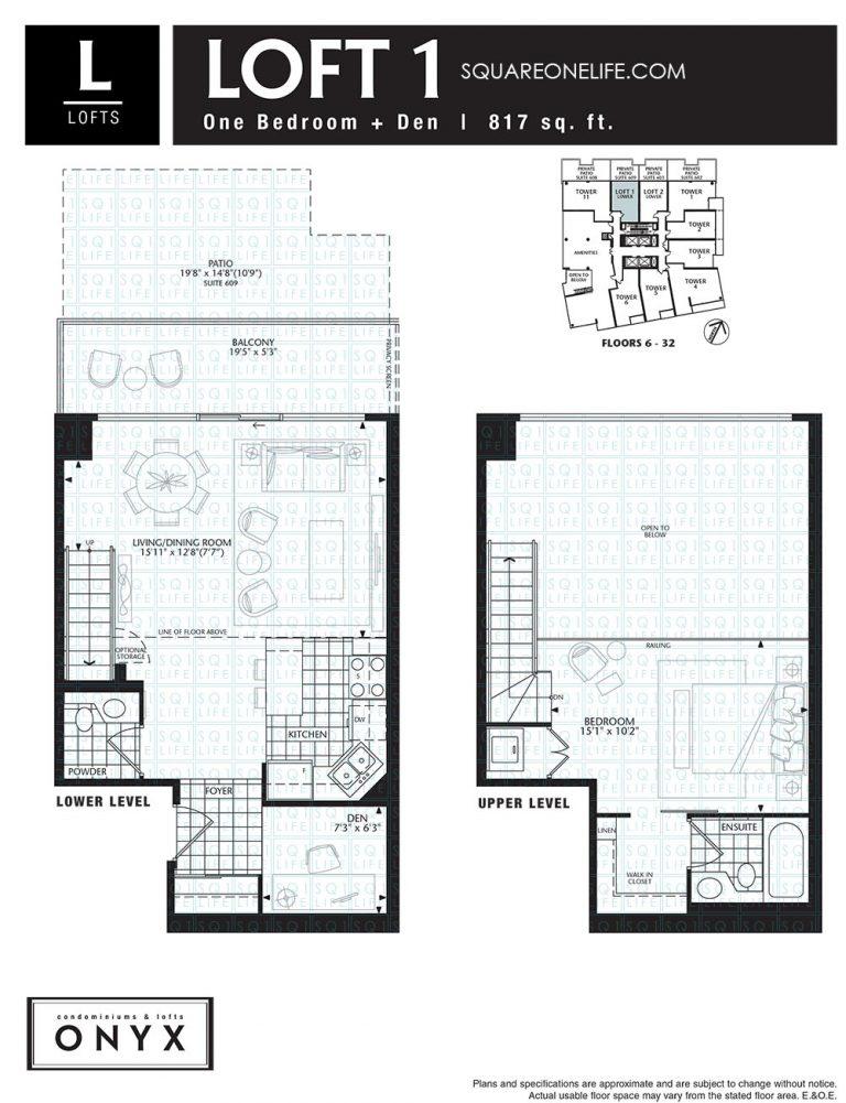 223-Webb-Dr-Onyx-Condo-Floorplan-Loft-1-1-Bed-1-Den