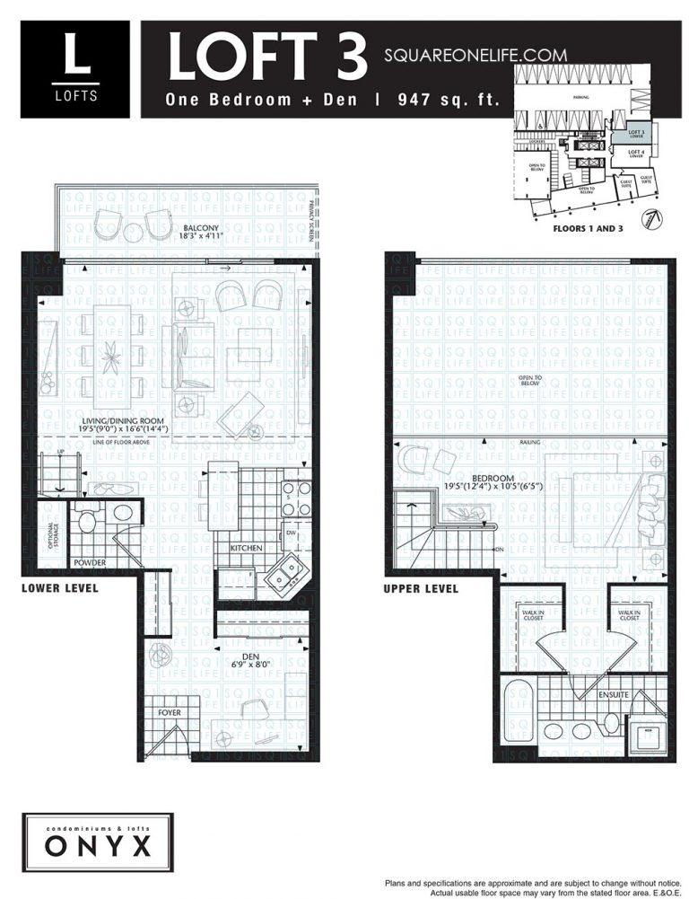 223-Webb-Dr-Onyx-Condo-Floorplan-Loft-3-1-Bed-1-Den