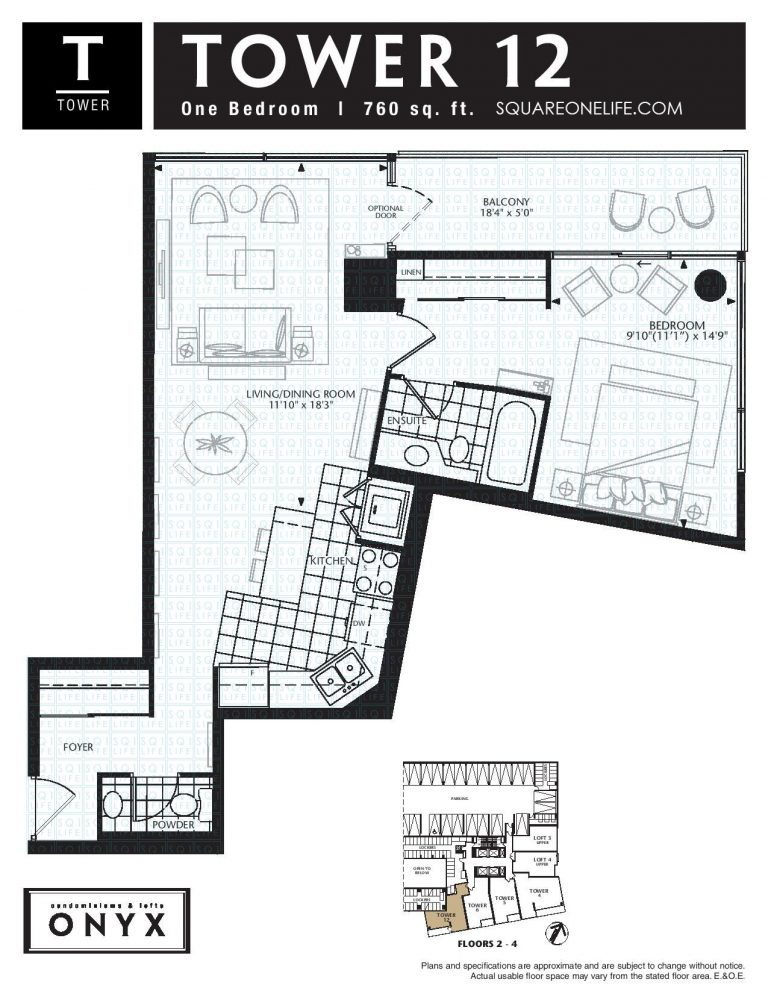 223-Webb-Dr-Onyx-Condo-Floorplan-Tower-12-1-Bed-1-Bath