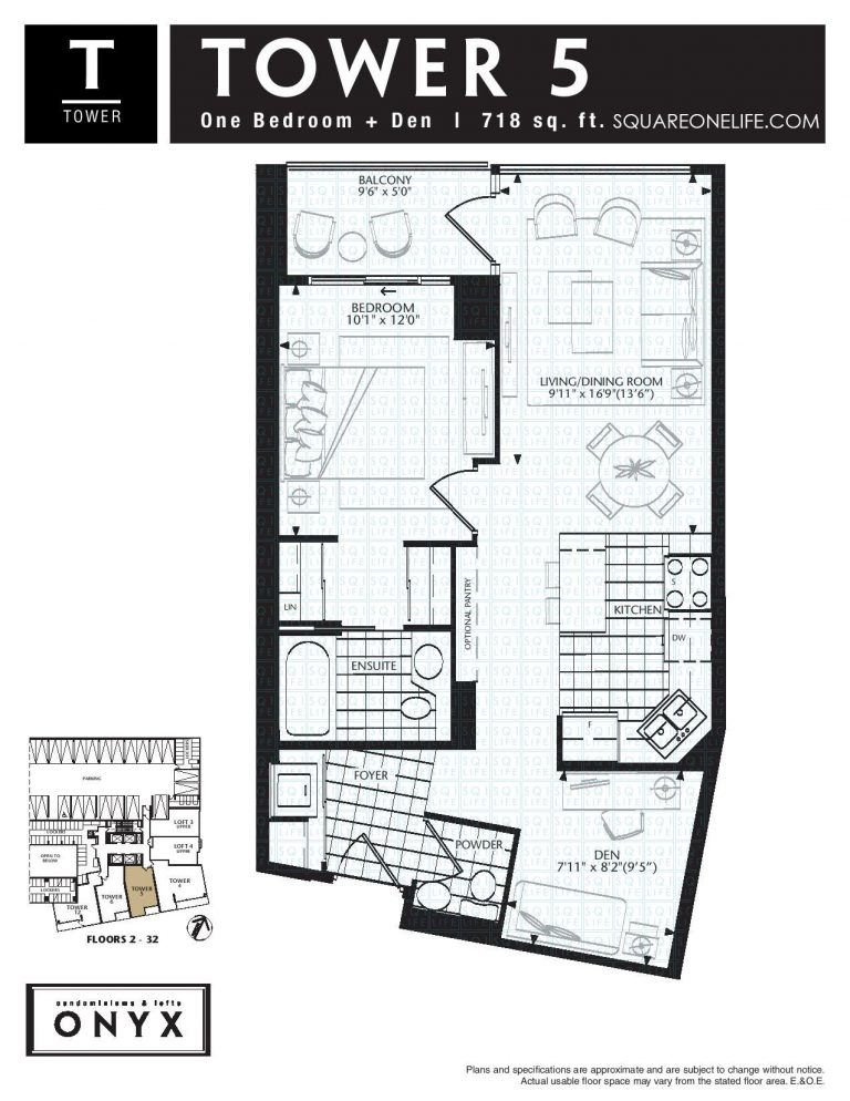 223-Webb-Dr-Onyx-Condo-Floorplan-Tower-5-1-Bed-1-Den-2-Bath