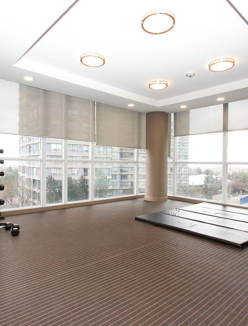 223-webb-dr-mississauga-onyx-condos-amenities-yoga-studio