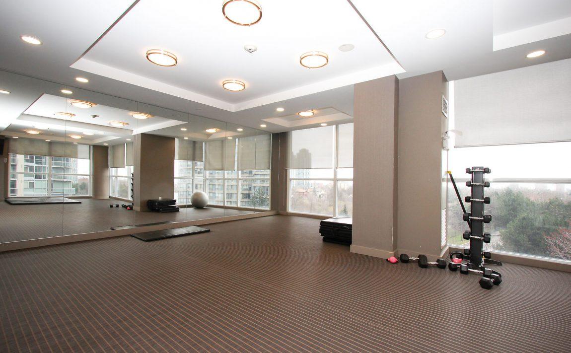 223-webb-dr-mississauga-onyx-condos-for-sale-amenities-yoga-studio