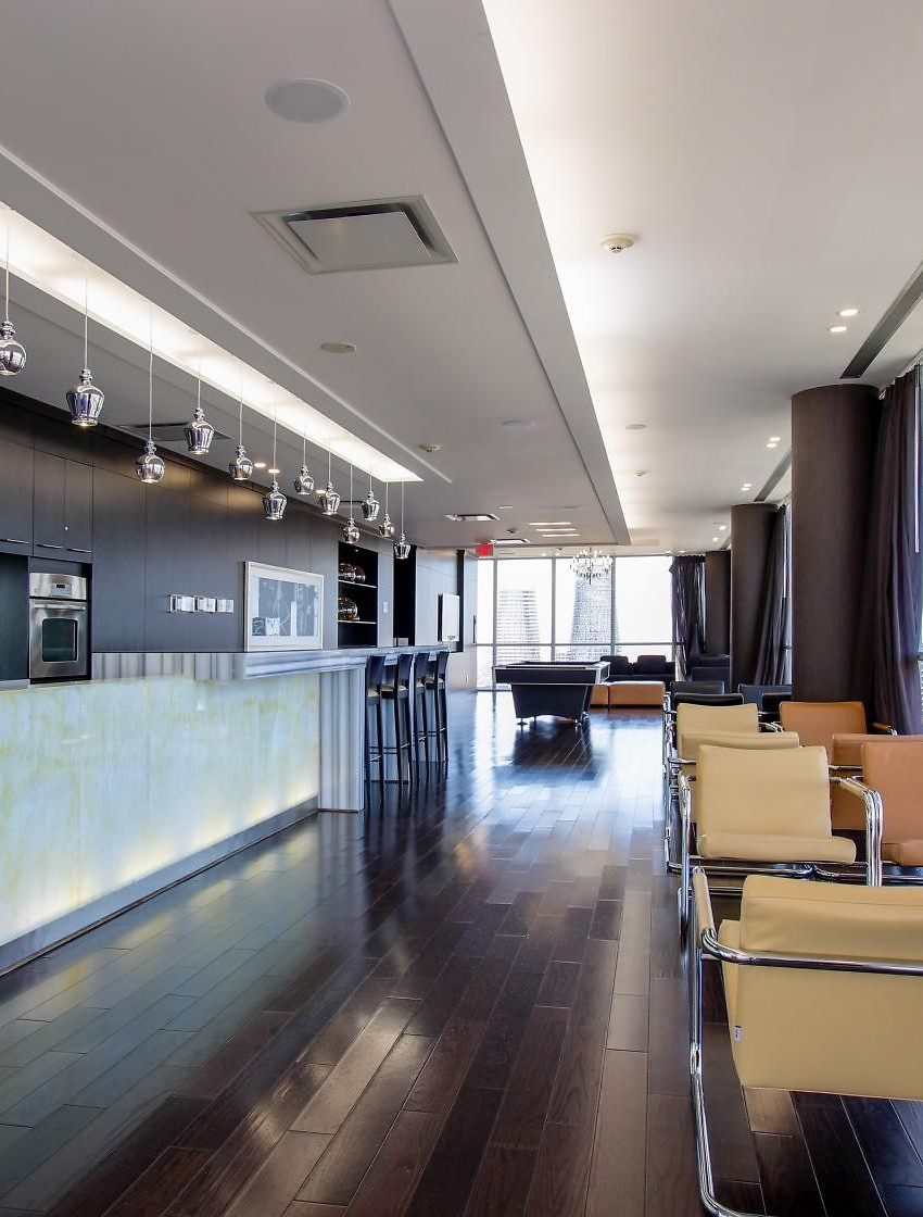 223-webb-dr-mississauga-onyx-condos-for-sale-party-lounge