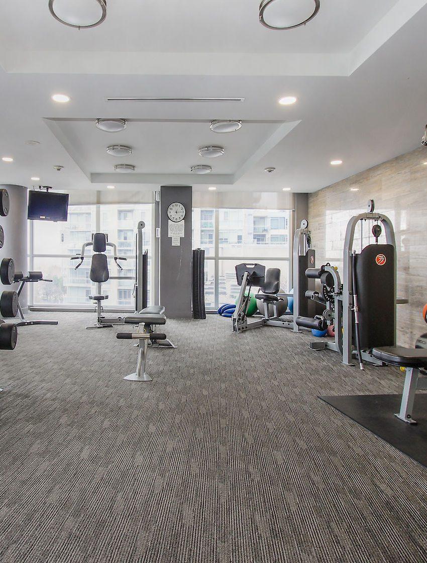 223-webb-dr-mississauga-onyx-condos-gym-fitness