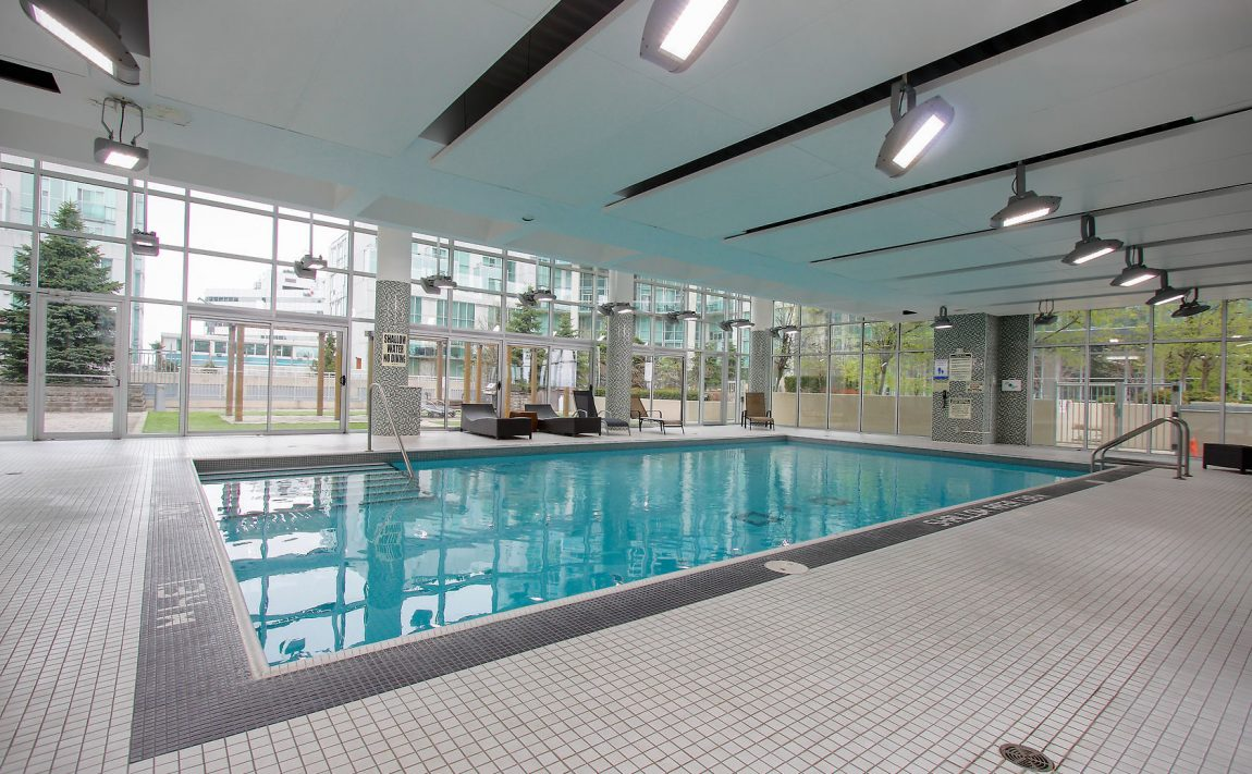223-webb-dr-mississauga-onyx-condos-indoor-pool
